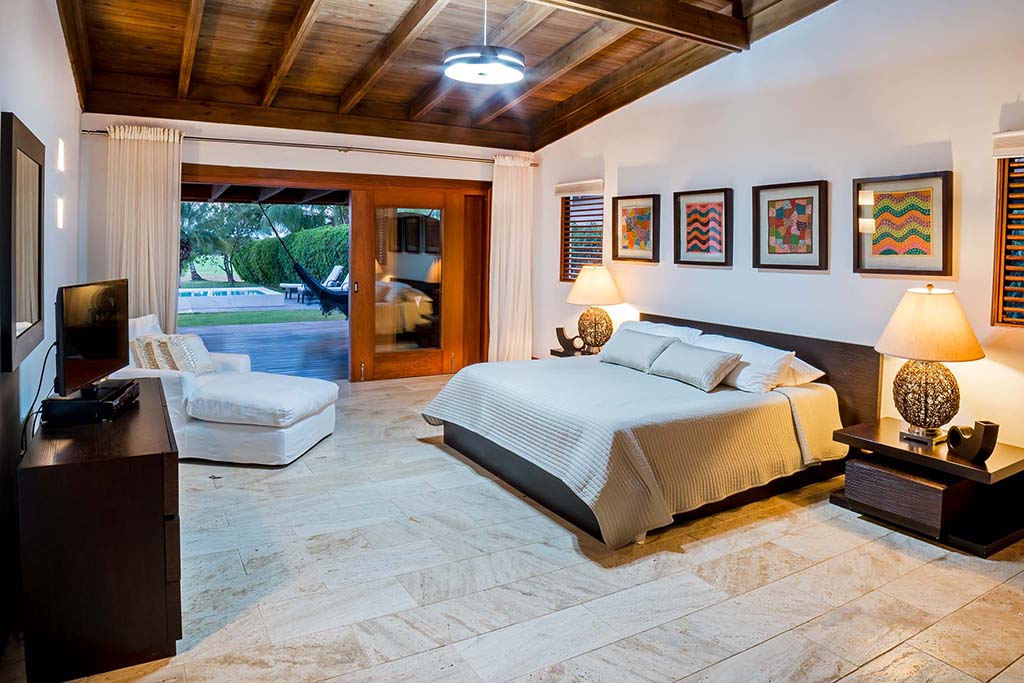 El Polo, Casa de Campo, 22000, 4 Bedrooms Bedrooms, ,4 BathroomsBathrooms,Villa,For Sale,El Polo,2,1003
