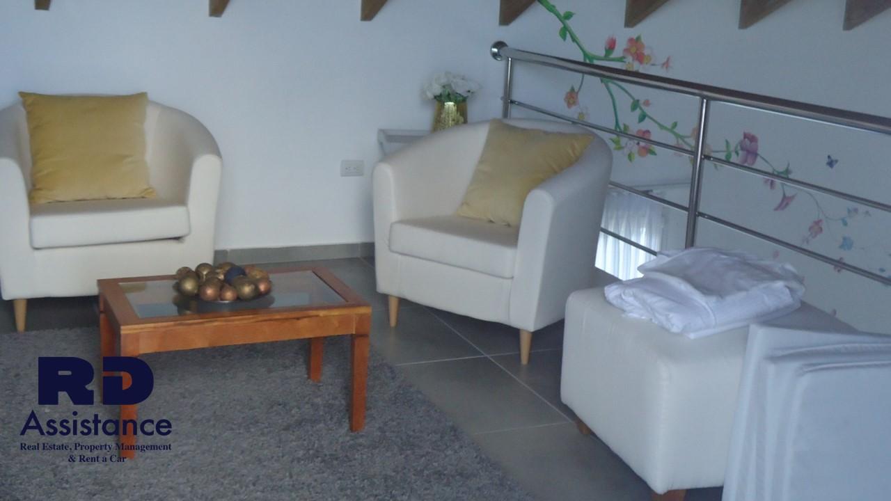 dominicus, 2 Stanze da Letto Stanze da Letto, ,2 BagniBagni,Apartment,In vendita,estrella,1038