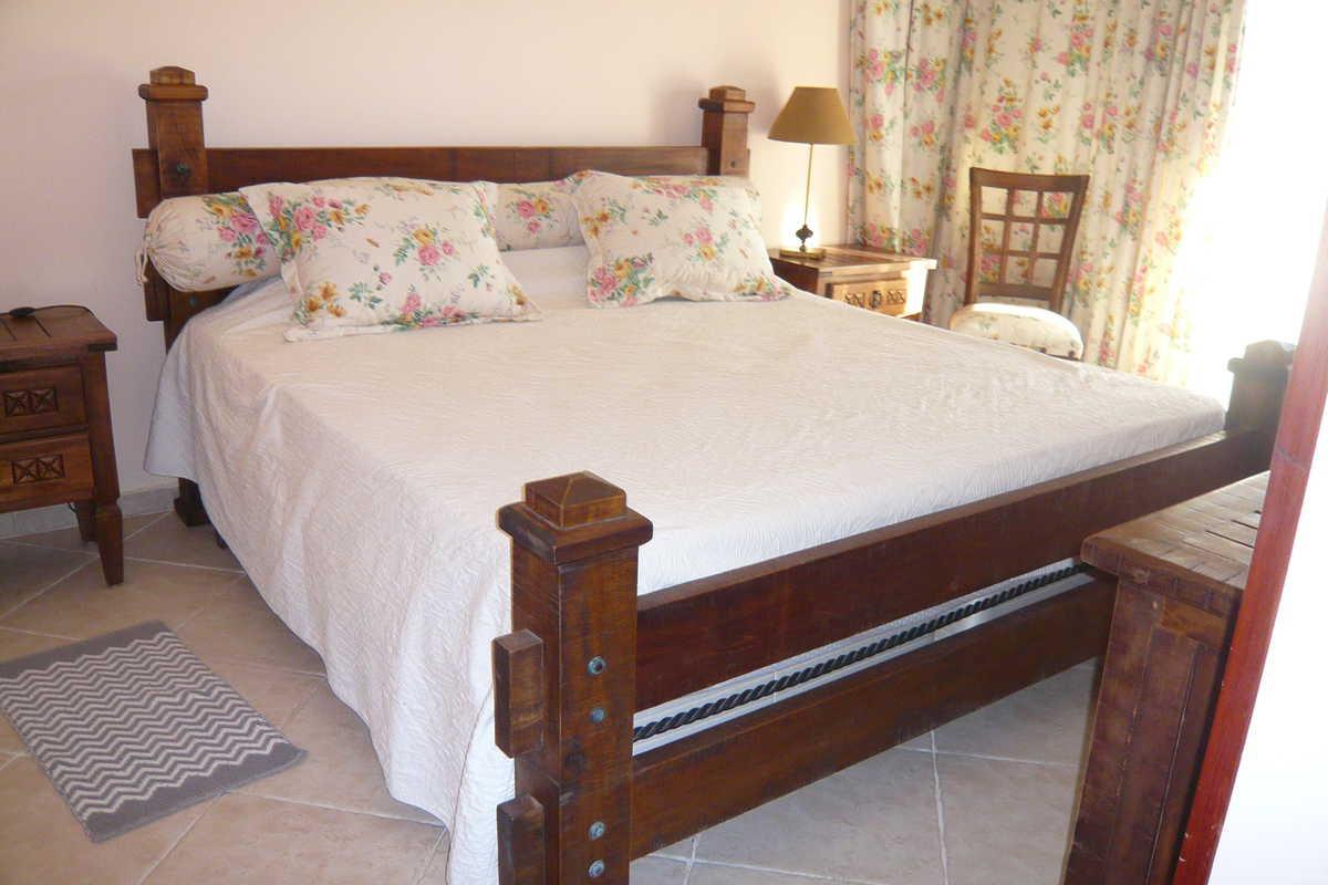 41 caoba, Bayahibe, 23000, 2 Stanze da Letto Stanze da Letto, ,2 BagniBagni,Apartment,Affitto di Vacanza,caoba ,2,1042