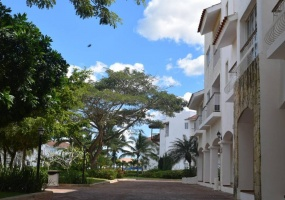 cadaques caribe, 2 Bedrooms Bedrooms, ,2 BathroomsBathrooms,Apartment,Vacation Rental,1045