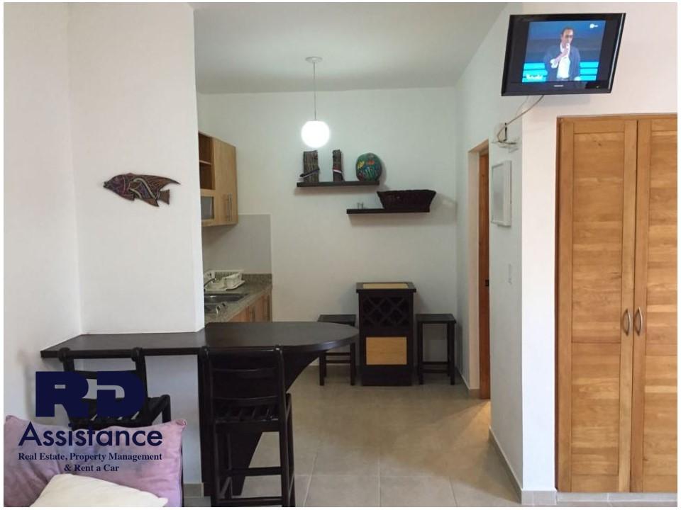 cadaques caribe, 1 Bedroom Bedrooms, ,1 BathroomBathrooms,Apartment,Vacation Rental,1050