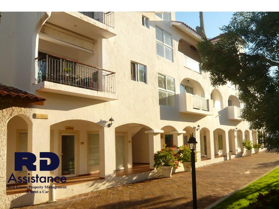 cadaques caribe, 1 Bedroom Bedrooms, ,1 BathroomBathrooms,Apartment,Vacation Rental,1051