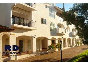 cadaques caribe, 1 Dormitorio Habitaciones, ,1 BañoBAÑOS,Apartamento,Alquiler Vacacional,1051