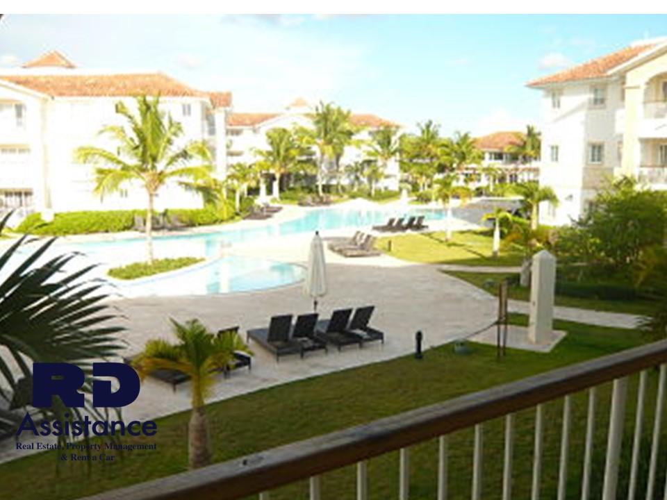 Velro 205, cadaques caribe, 1 Camera da Letto Stanze da Letto, ,1 BagnoBagni,Apartment,Affitto di Vacanza,Velro 205,1052