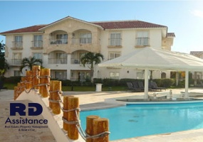 Velro 205, cadaques caribe, 1 Dormitorio Habitaciones, ,1 BañoBAÑOS,Apartamento,Alquiler Vacacional,Velro 205,1052