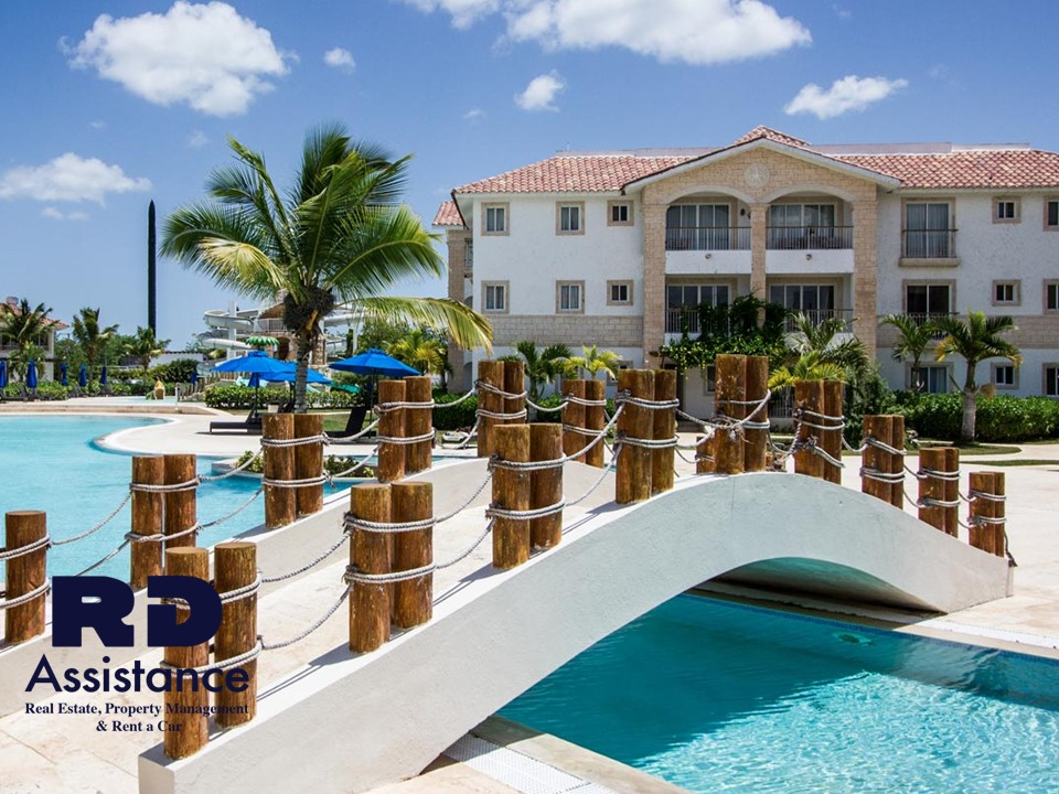 velero 206, cadaques caribe, 2 Habitaciones Habitaciones, ,2 BAÑOSBAÑOS,Apartamento,Alquiler Vacacional,velero 206,1054