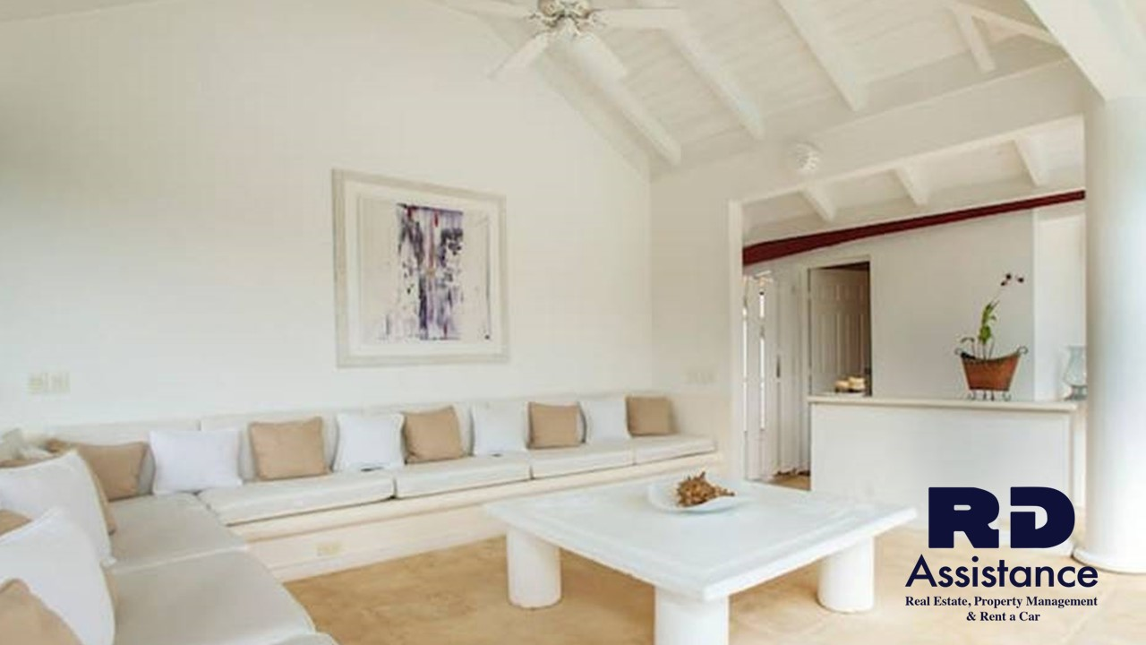 casa de campo, 22000, 3 Bedrooms Bedrooms, ,3 BathroomsBathrooms,Villa,Vacation Rental,1057