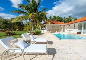 casa de campo, 22000, 3 Bedrooms Bedrooms, ,3 BathroomsBathrooms,Villa,Vacation Rental,1057