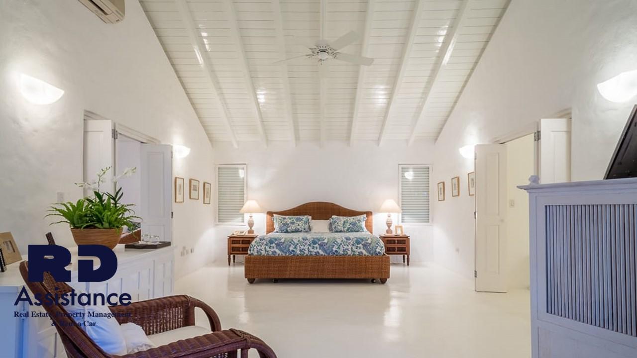Casa de Campo, 22000, 6 Bedrooms Bedrooms, ,6 BathroomsBathrooms,Villa,Vacation Rental,1069