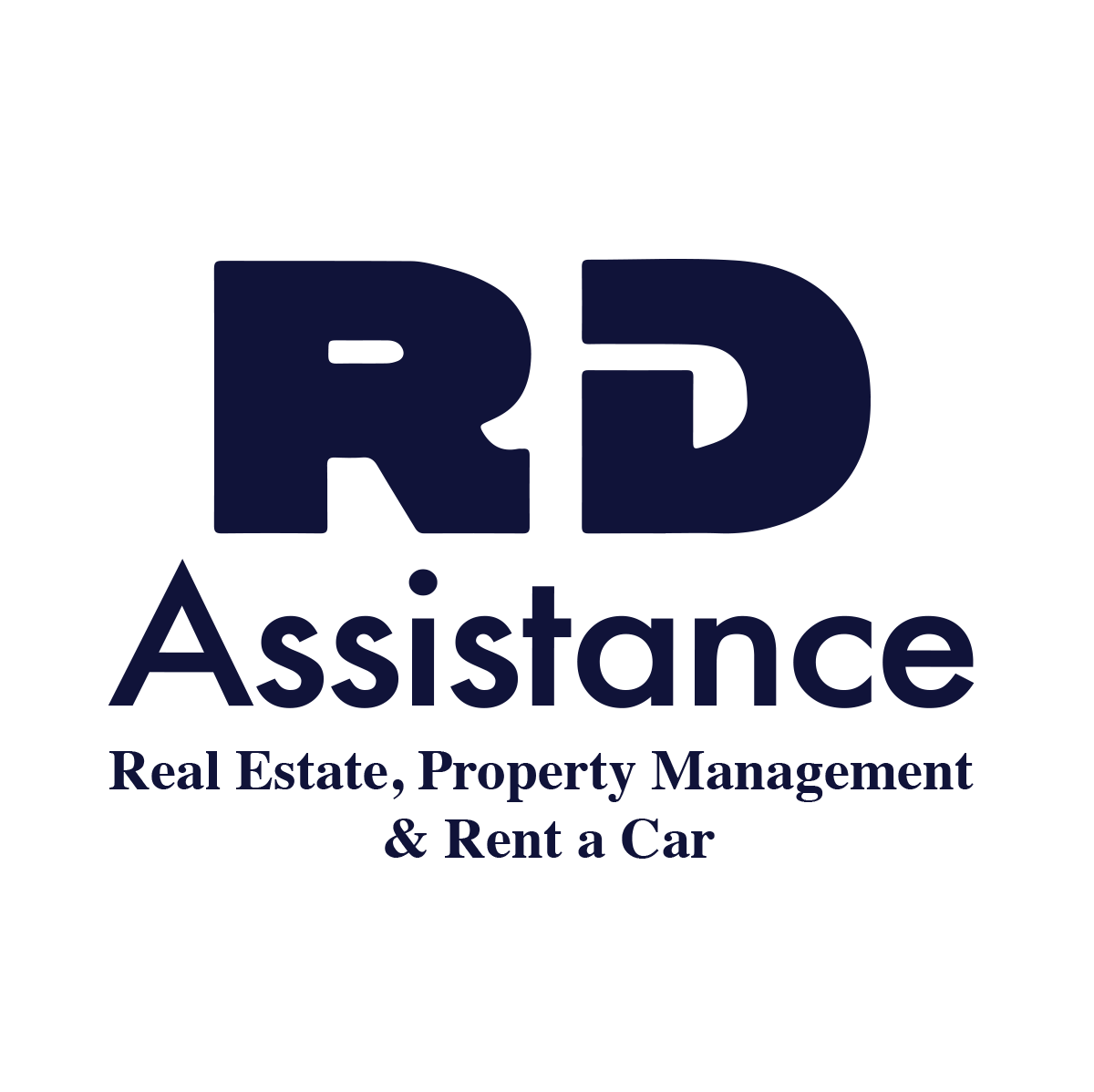 RD Assistance