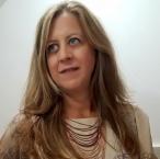 Wendy Mangiarotti